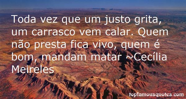 Quotes About Calar