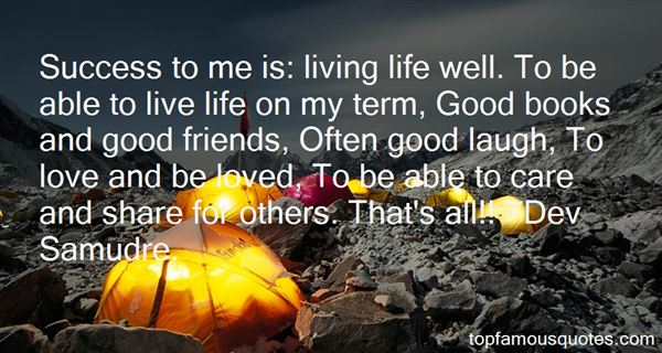 Quotes About Care For Others