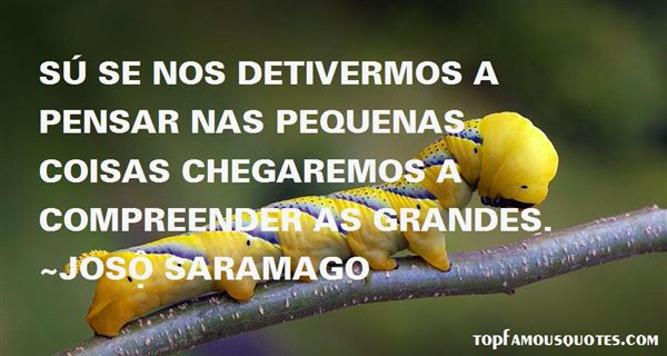 Quotes About Chegar
