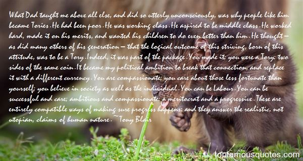 Quotes About Compassionate Care