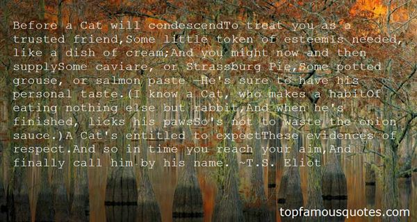 Quotes About Condescend