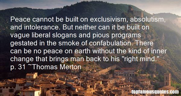 Quotes About Confabulation