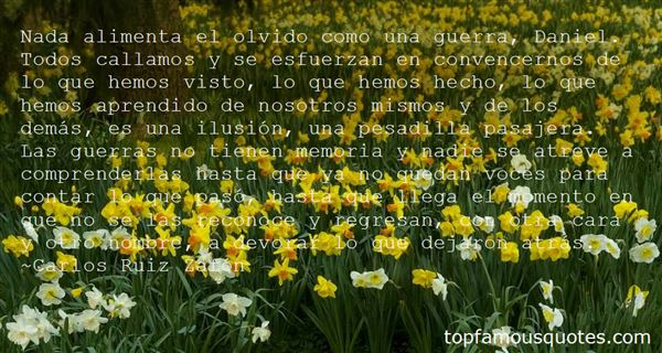 Quotes About Contar