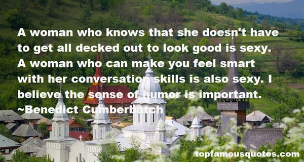 Quotes About Conversation Skills