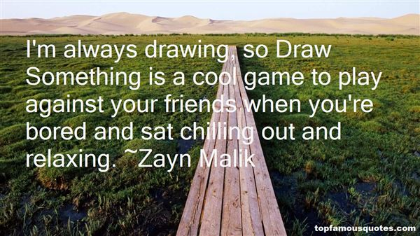 Quotes About Cool Friends