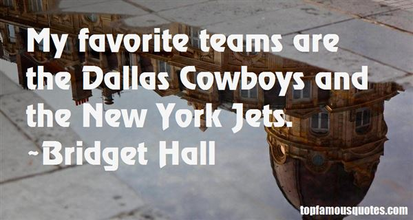 Quotes About Cowboys