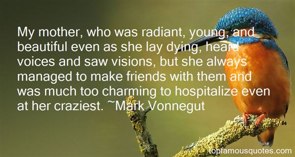 Quotes About Craziest