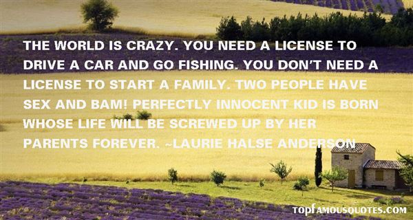 Quotes About Crazy Life