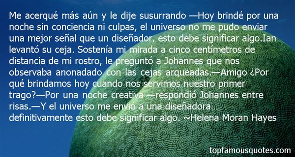 Quotes About Creativa