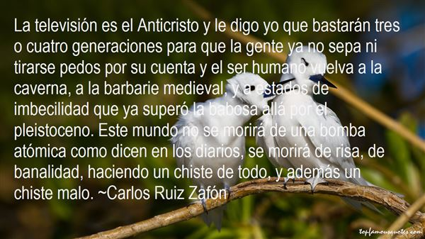 Quotes About Cris