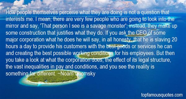 Quotes About Customer Services