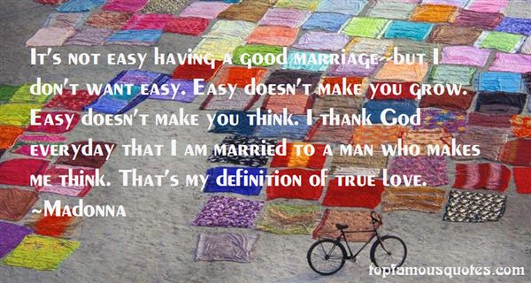 Quotes About Definition Of Love