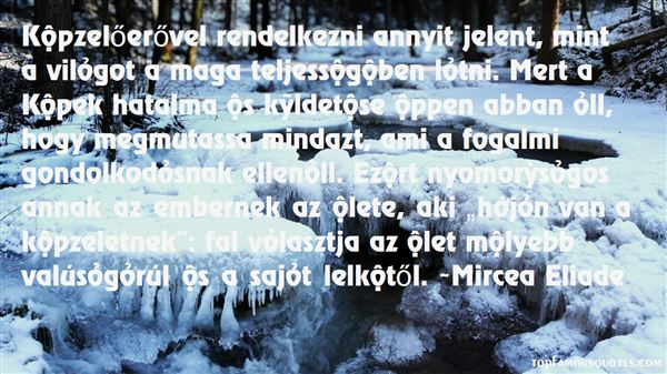Quotes About Delk