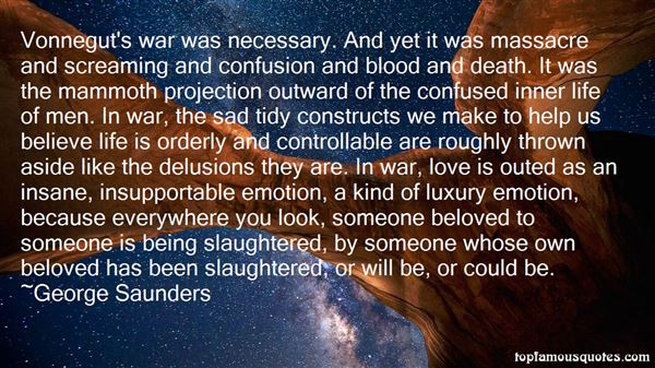 Quotes About Delusions Of Love