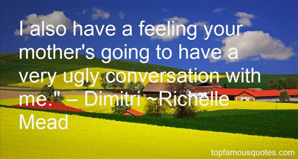 Quotes About Dim