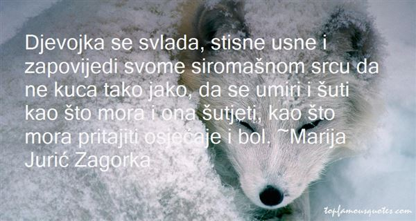 Quotes About Djevojka