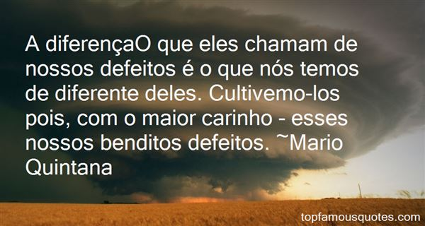 Quotes About Efeito
