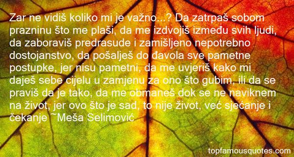 Quotes About Ekanje