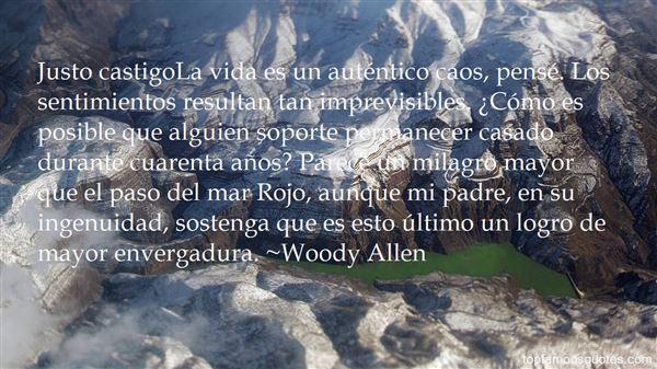 Quotes About El Paso