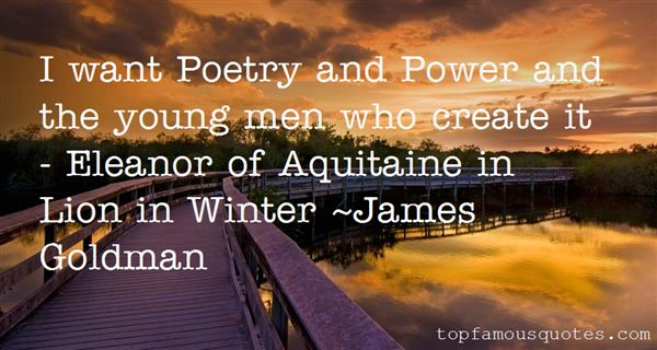 Famous Quotations By Eleanor: Eleanor Of Aquitaine Quotes: Best 3 Famous Quotes About