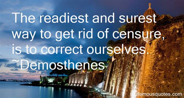 Quotes About Ensure