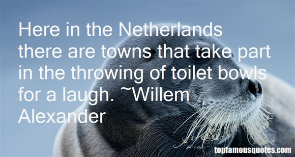Quotes About Erland