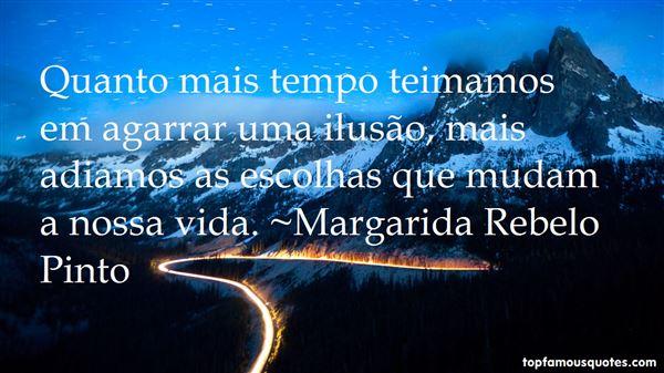 Quotes About Escolhas