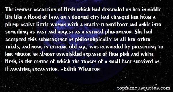 Quotes About Excavation
