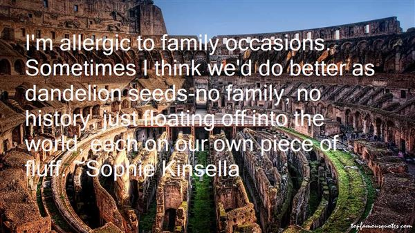 family occasions quotes best famous quotes about family occasions