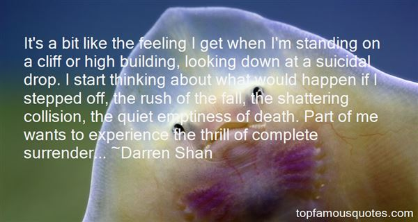Quotes About Feeling Stepped On