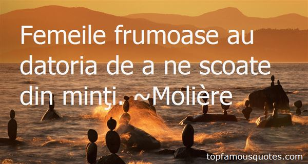 Quotes About Femeile