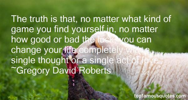 Quotes About Find Yourself