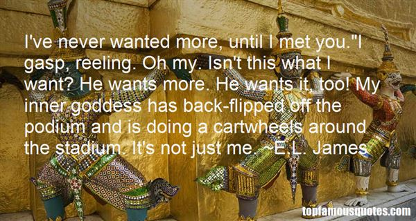 Quotes About Flipped