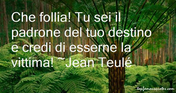 Quotes About Follia