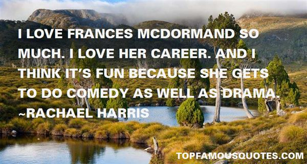 Quotes About France Love