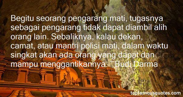 Quotes About Garan