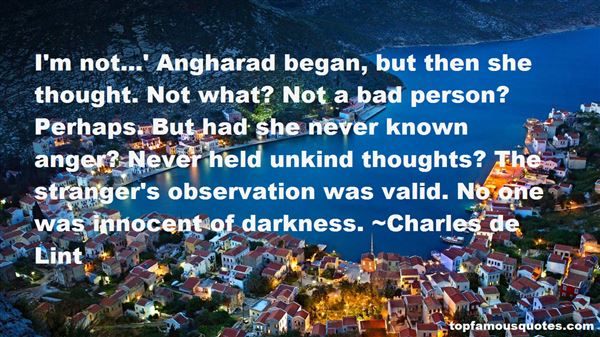 Quotes About Ghar