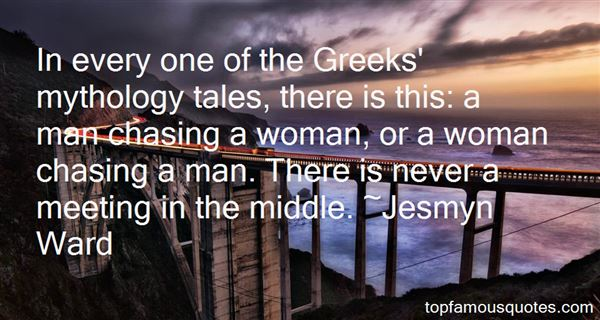 Quotes About Greek Mythology: Greek Mythology Quotes: Best 17 Famous Quotes About Greek