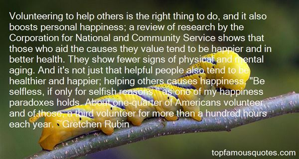 Quotes About Health And Happiness