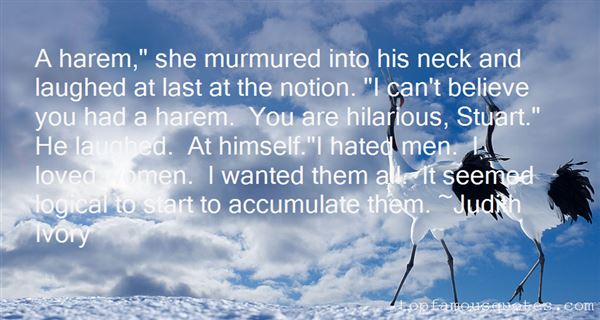 Quotes About Hilarious Love