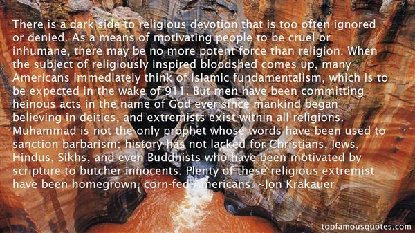 Quotes About Hindus