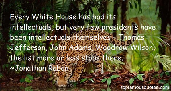 Quotes About House Wilson