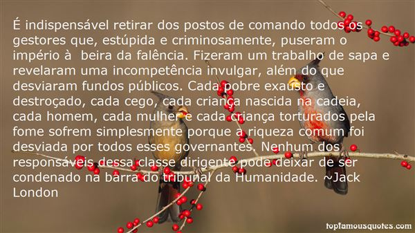 Quotes About Humanidade