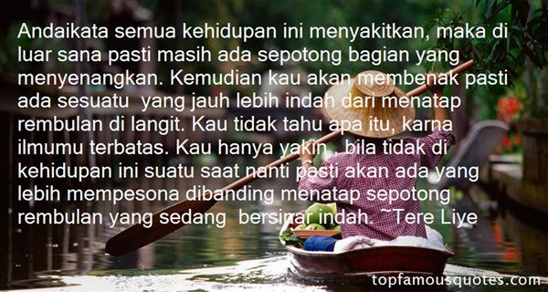 Quotes About Ilmu
