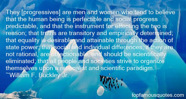 Quotes About Individual Differences