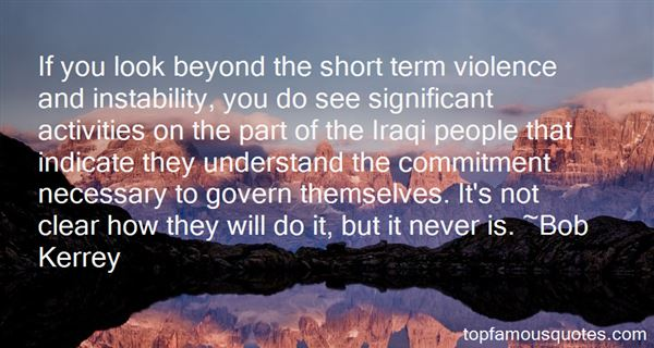 Quotes About Iraqi