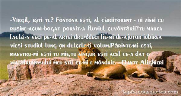 Quotes About Iubirea