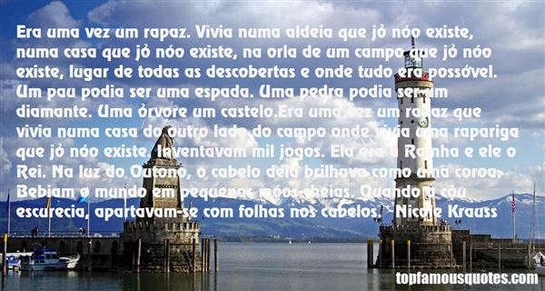Quotes About Jogo