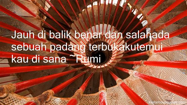Quotes About Kak