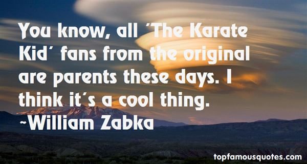 gallery for karate quotes and sayings